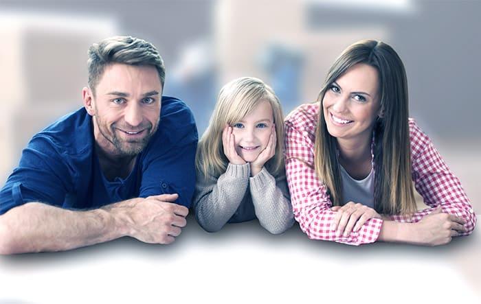 Семейные скидки 10%